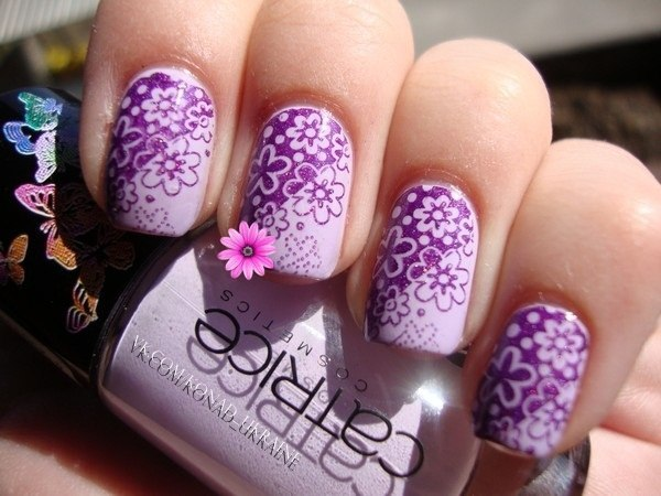 stemping-nail-art-design