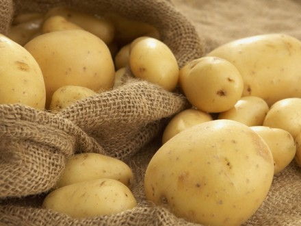 1024x768_pitanie-moschnost-power-food-potatoes-kartofel
