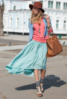 1364648331_from_what_to_wear_clothing_color_of_mint_08