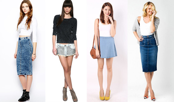 1443581239_denim-skirt-4